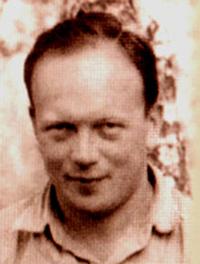 https://en.wikipedia.org/wiki/File:Eugene_(Eugeniusz)_Lazowski,_Poland.jpg