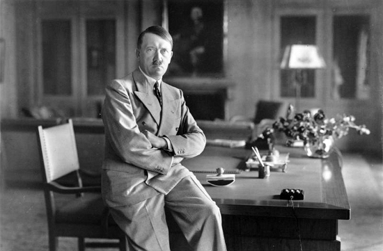 http://commons.wikimedia.org/wiki/File:Bundesarchiv_Bild_146-1990-048-29A,_Adolf_Hitler.jpg