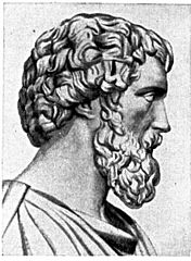 http://commons.wikimedia.org/wiki/File:DidiusJulianus.jpg