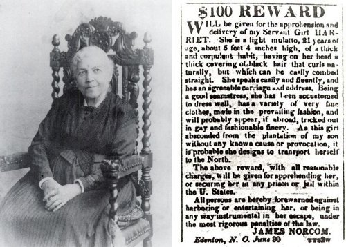 http://commons.wikimedia.org/wiki/File:Harriet_Ann_Jacobs1894.png