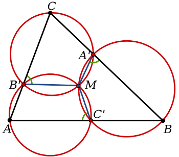 http://commons.wikimedia.org/wiki/File:Miquel_Circles.svg
