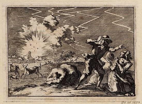 commons.wikimedia.org/wiki/File:Polvertoren_van_Rijnberk_vliegt_de_lucht_in_-_Explosion_Pulverturm_Rheinberg_(1698).jpg