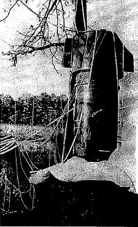 http://commons.wikimedia.org/wiki/File:Goldsboro_nuclear_bomb.jpg