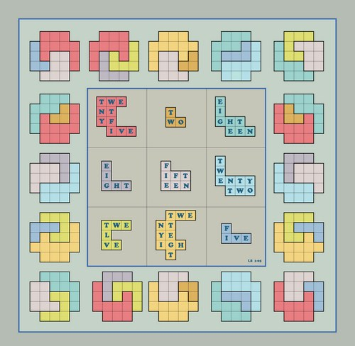 http://commons.wikimedia.org/wiki/File:Geomagic_square_-_Alphageo.jpg