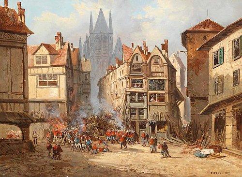 commons.wikimedia.org/wiki/File:Straßenkämpfe_in_Rouen_1859.jpg