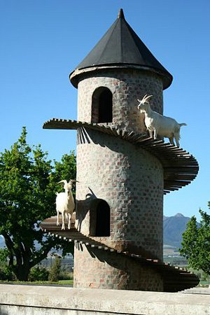 http://en.wikipedia.org/wiki/File:FairviewGoatTower.JPG