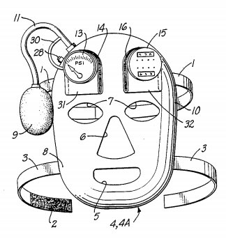 http://www.google.com/patents/US4666148