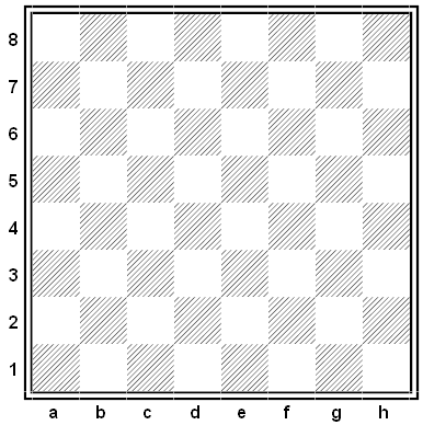 about-chess-notation-1.png