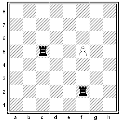 about-chess-notation-2.png