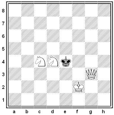 about-chess-notation-3.png