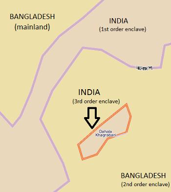http://commons.wikimedia.org/wiki/File:Dahala_Khagrabari.png