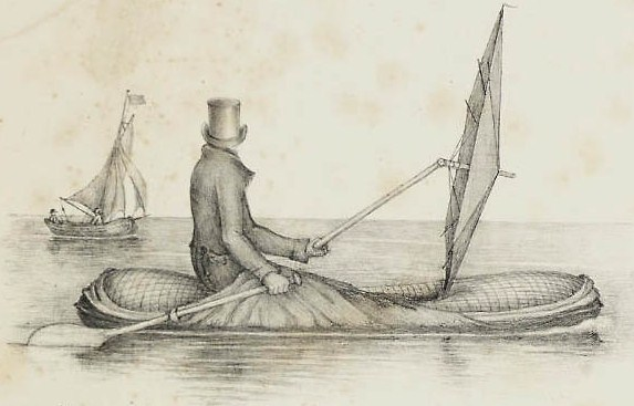 https://commons.wikimedia.org/wiki/File:Halkett_Boat_Cloak_in_use_cropped.jpg