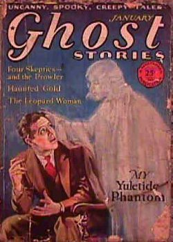 http://commons.wikimedia.org/wiki/File:Ghost_Stories_January_1929.jpg