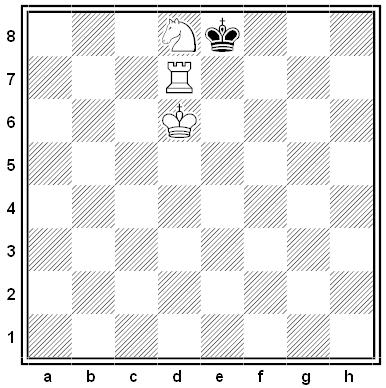 malmström chess problem