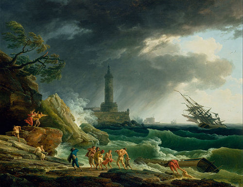 https://commons.wikimedia.org/wiki/File:Claude-Joseph_Vernet_-_A_Storm_on_a_Mediterranean_Coast_-_Google_Art_Project.jpg