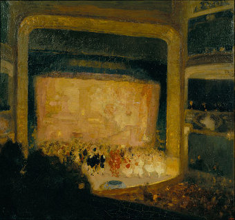 http://commons.wikimedia.org/wiki/File:Ricard_Urgell_-_Opera_-_Google_Art_Project.jpg