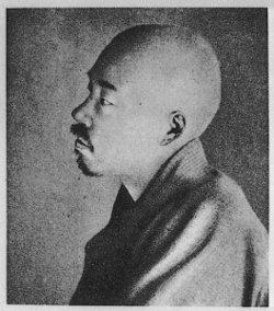 http://commons.wikimedia.org/wiki/File:Masaoka_Shiki.jpg