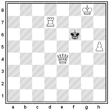 carpenter chess problem