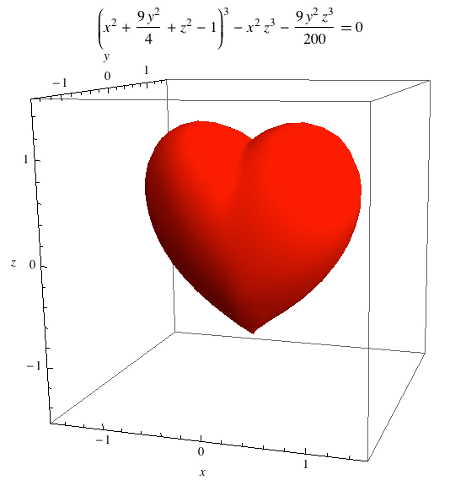 http://commons.wikimedia.org/wiki/File:Heart3D.png