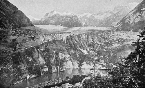 http://commons.wikimedia.org/wiki/File:Glacier_-_Stickeen_Valley_-_Alaska_Days_with_John_Muir.jpg