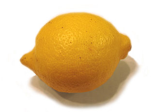 http://commons.wikimedia.org/wiki/File:Lemon_with_white_background.jpg