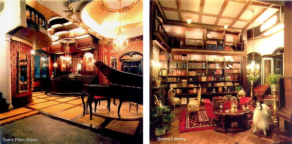 http://commons.wikimedia.org/wiki/File:Grand_Piano_Room.jpg