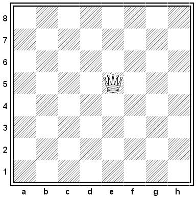 projective chess 1