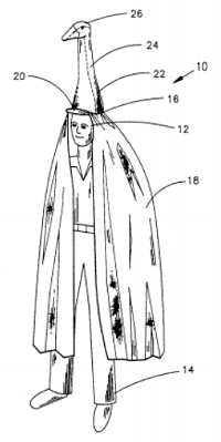 http://www.google.com/patents/US5197216
