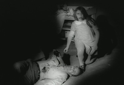 http://commons.wikimedia.org/wiki/File:Nightofthelivingdead_screenshot.jpg