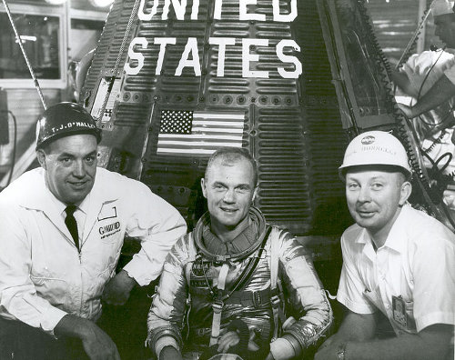 http://commons.wikimedia.org/wiki/File:John_Glenn_With_T.J._O%27Malley_and_Paul_Donnelly_in_Front_of_-_GPN-2002-000049.jpg