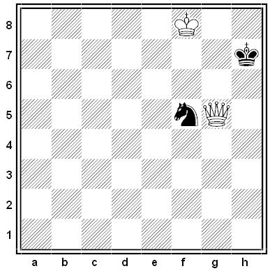 elekes chess problem