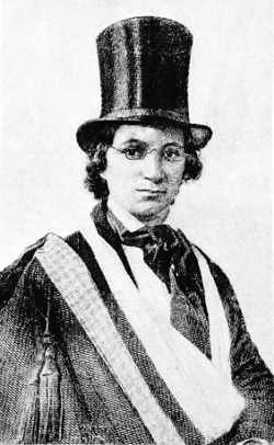 http://en.wikipedia.org/wiki/File:Ellen_Craft_escaped_slave.jpg