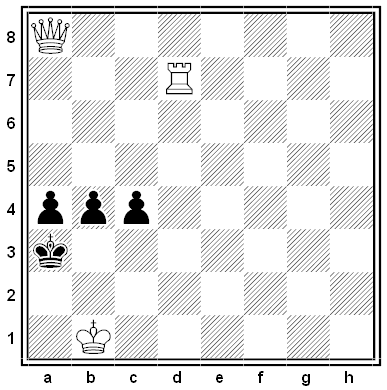 l'hermet chess problem