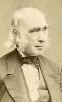 https://commons.wikimedia.org/wiki/File:Bronson_Alcott_from_NYPL_gallery.jpg