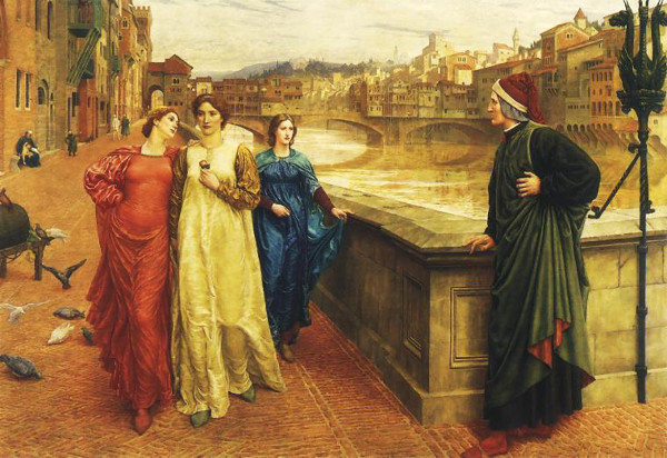 https://commons.wikimedia.org/wiki/File:Dante_and_beatrice.jpg