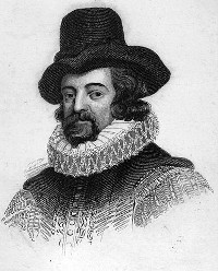 https://commons.wikimedia.org/wiki/File:Francis_Bacon.jpg