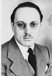 https://en.wikipedia.org/wiki/File:Theodore_Newman_Kaufman_circa_1940.png