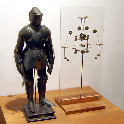 https://commons.wikimedia.org/wiki/File:Leonardo-Robot3.jpg