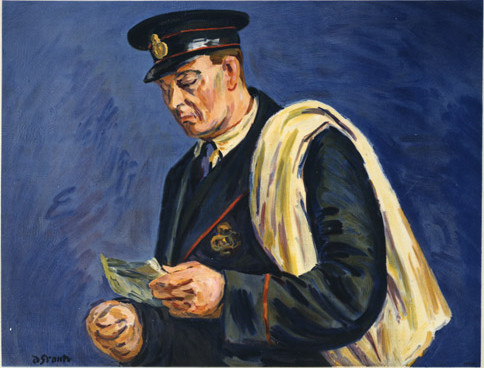 https://commons.wikimedia.org/wiki/File:Duncan_Grant_artwork_for_a_British_Post_Office_poster.jpg