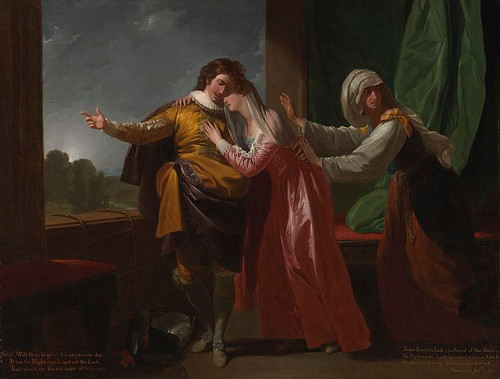 https://commons.wikimedia.org/wiki/File:Attributed_to_Benjamin_West_and_studio_Romeo_and_Juliet.jpg