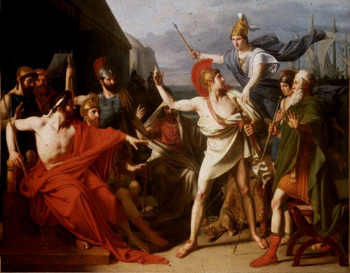 https://commons.wikimedia.org/wiki/File:Wrath_of_Achilles2.jpg