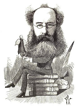 https://commons.wikimedia.org/wiki/File:Anthony_Trollope.jpg