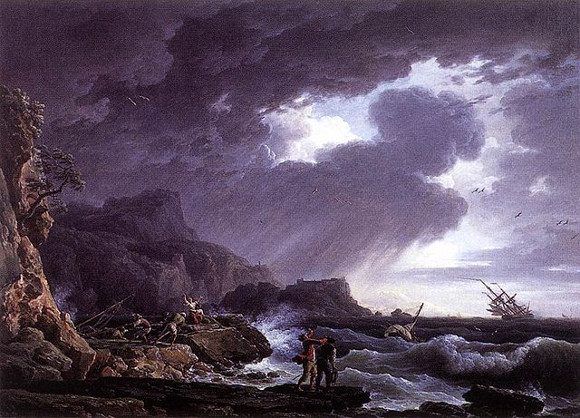 https://commons.wikimedia.org/wiki/File:Joseph_Vernet_-_A_Seastorm_-_WGA24737.jpg