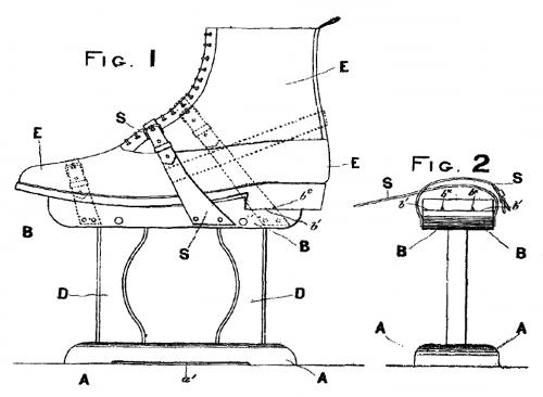 addison patent