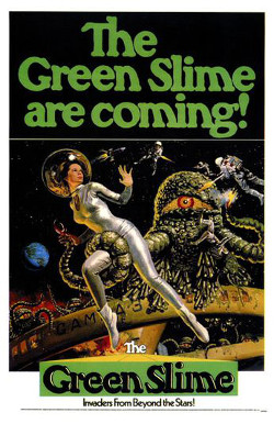 https://en.wikipedia.org/wiki/File:The_Green_Slime_(1968_movie_poster).jpg