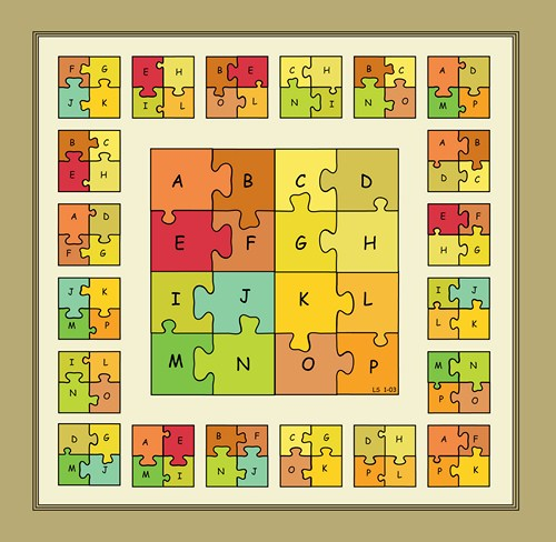 https://commons.wikimedia.org/wiki/File:Geomagic_square_-_Magic_Jigsaw.jpg