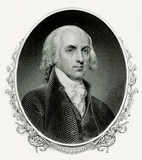 https://commons.wikimedia.org/wiki/File:MADISON,_James-President_(BEP_engraved_portrait).jpg