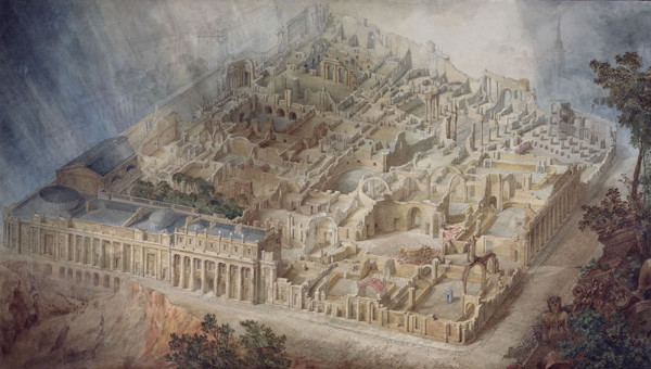 https://commons.wikimedia.org/wiki/File:Aerial_cutaway_view_of_Soane%27s_Bank_of_England_by_JM_Gandy_1830.jpg