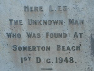 https://commons.wikimedia.org/wiki/File:SomertonManStone.jpg