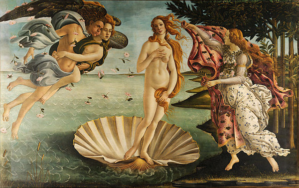 https://commons.wikimedia.org/wiki/File:Sandro_Botticelli_-_La_nascita_di_Venere_-_Google_Art_Project_-_edited.jpg